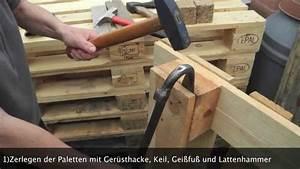 Blumenkästen Selber Bauen Anleitung : jacuzzi aus holz selber bauen ~ Watch28wear.com Haus und Dekorationen