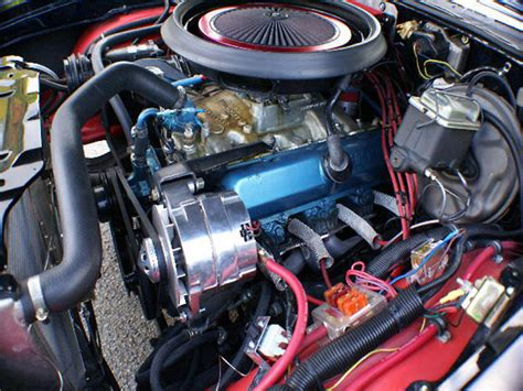 1972 Oldsmobile Cutlas Engine Diagram by 1970 Olds Cutlass Supreme 442 W 30 Convertible