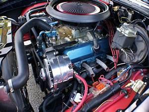 1970 Olds Cutlass Supreme 442 W