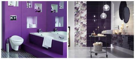 Fashionable Ideas For Purple
