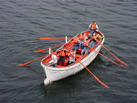 Boat Supplies Brighton by Raft Survival Your Lifeboat A Survival Raft H