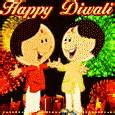 Diwali Friends Cards, Free Diwali Friends eCards, Greeting ...