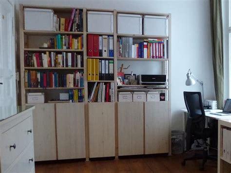 ikea möbel regale regalsystem ivar bestseller shop f 252 r m 246 bel und einrichtungen