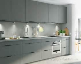 petit ilot central de cuisine comment donner du style à votre cuisine