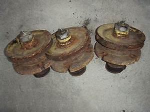 John Deere 48 Mower Deck 325 335 345 Gt242 Gt262 Gt275