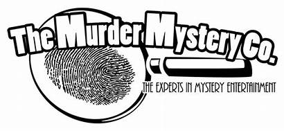 Murder Mystery Auditions Company Casting Lsc Acting
