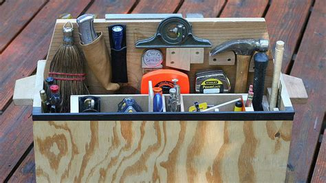 tool boxes diy pergola construction guide woodworking