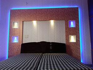 Pvc Wall Panel Room Design - Wall Decor