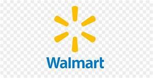 Walmart Logo Png Download - 570 450