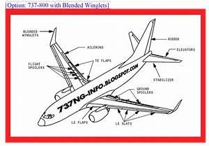 Boeing Wiring Diagram Boeing Assembly Wiring Diagram