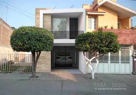 188+ Casas Con Balcon Al Frente