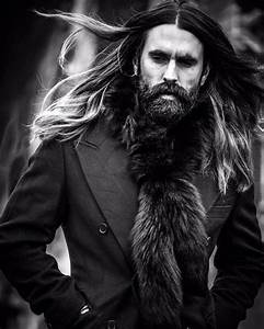 17 Best images about beards on Pinterest | Man beard ...