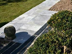 henri mignon paysagiste luimage contient peuttre fleur With amenagement entree exterieure maison 2 entree paysagee henri mignon paysagiste 224 lorient