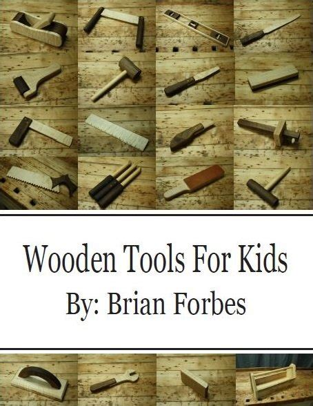 great tips  making homemade wooden toys wfww