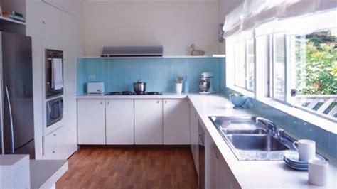 peindre du carrelage de cuisine des conseils en décoration maison et jardin déco cuisine