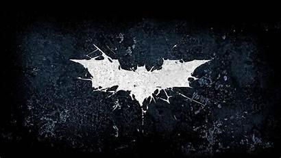 Cool Wallpapers Batman