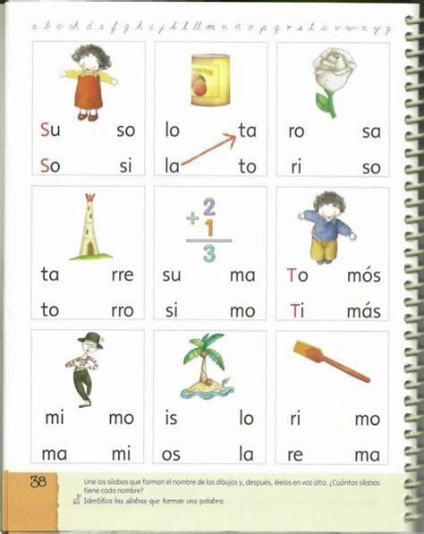 actividades de apoyo juguemos a leer pree ense 241 ar a leer leer y aprendo a leer