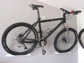 fahrrad wandhalterung design fahrrad aufhängen fahrrad wandhalter wandhalterung für fahrrad edelstahl