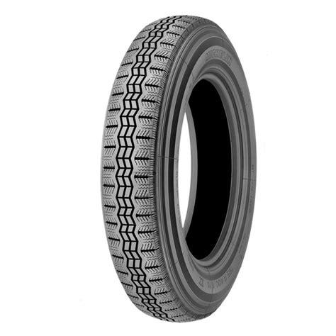 chambre à air dans pneu tubeless pneu collection michelin x 125 r15 68 s tubeless norauto fr