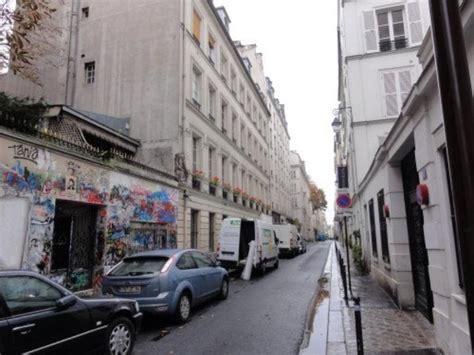 articles de 75 tagg 233 s quot rue verneuil quot tout le charme de skyrock