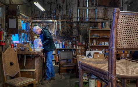 the barn wood shop 19 photos 15 reviews furniture