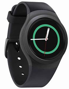 Back To School 2016 Buying Guide  Top 10 Smartwatches