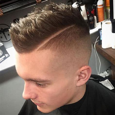 spiky hair  haircuts  mens hairstyles haircuts