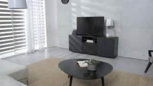 Berechnung Fernseher Abstand : optimaler sitzabstand zum fernseher bei hd full hd 4k ~ Frokenaadalensverden.com Haus und Dekorationen
