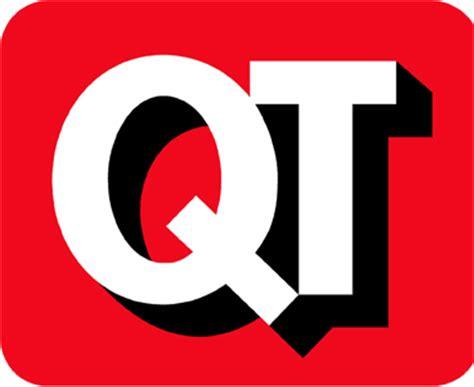 QuikTrip - Wikipedia