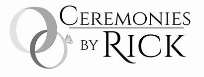 Rick Ceremonies Georgia Medium Packages Helen Officiant