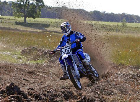 Dirt Bike Racing Pictures Motocross Wikipedia La Enciclopedia Libre