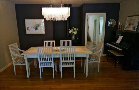 modern dining room lighting fixtures modern dining room