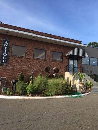 Design Fairfield Ct by Fairfield County Antique Design Center Norwalk Ct