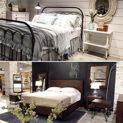 favorite beds   magnolia home