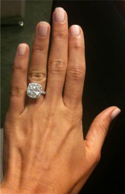 Custon Huge Diamond Rings  Wedding, Promise, Diamond. Fitness Watches. Tahitian Pearls. Emerald Sapphire. Sara Pendant. 3 Band Diamond Ring. Anniversary Necklace. Rose Gold And Platinum Wedding Band. Emrald Pendant