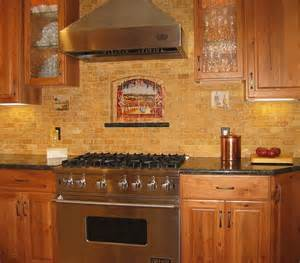 Beautiful Backsplashes Kitchens Sparkling Kitchen Backsplash Tile For Beautiful Decorating Ideas Home Design Decor Idea