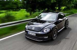 Volkswagen Versailles : les 16 meilleures images du tableau volkswagen coccinelle sur pinterest voitures coccinelles ~ Gottalentnigeria.com Avis de Voitures