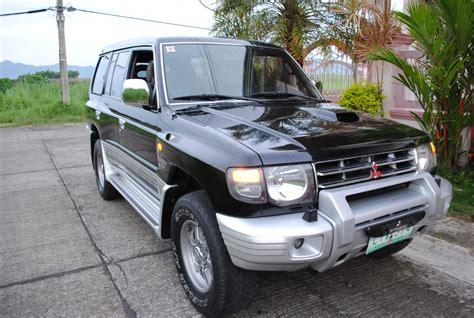 download car manuals 1986 mitsubishi chariot windshield wipe control car repair manual download 2005 mitsubishi montero windshield wipe control mitsubishi pajero