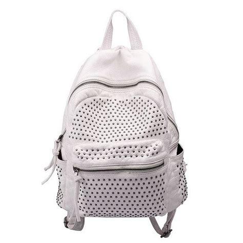 sac a moderne pas cher sacs 224 dos en cuir lisse moderne pour voyages sacs de