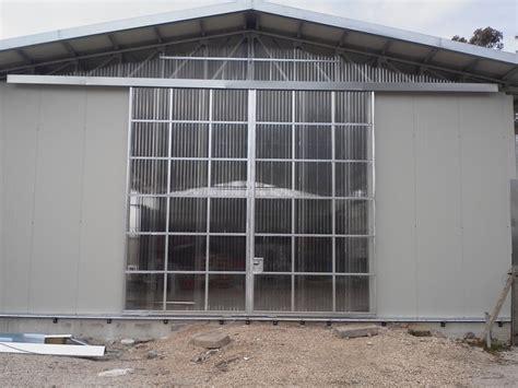 costruzione capannoni costruzione capannoni industriali pontinia