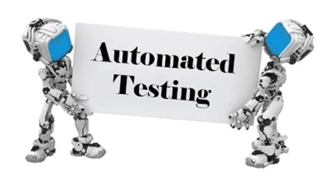 65 best images about automation tools tips on pinterest test automation tips and best practices for automated testing