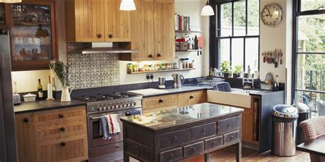 Ideas For Decorating A Kitchen In by 7 Small Kitchen Decor Ideas To Jazz Up Your Space