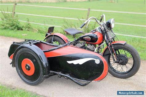 Harley Davidson Wla For Sale by 1943 Harley Davidson Wla For Sale In United Kingdom