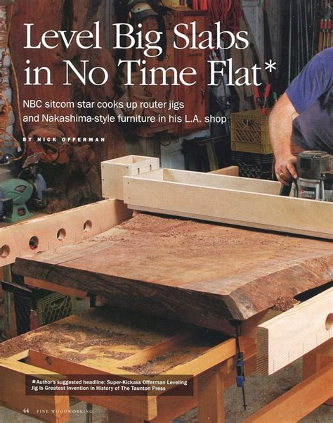 fine woodworking ideas  pinterest woodworking  cabinet making wood joints