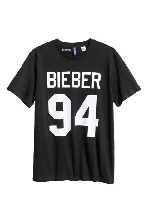 H&M   Justin Bieber Wiki   FANDOM powered by Wikia
