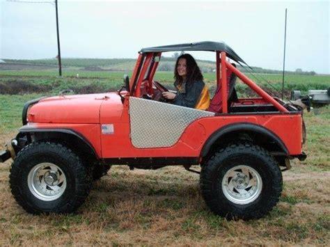 ford bronco 69satellite 1964 jeep willys specs photos modification