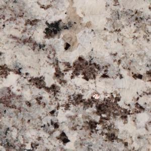 stonemark granite      granite countertop sample