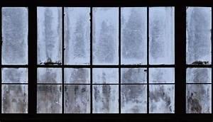 city metal works windowsbacklit0030 free background texture window