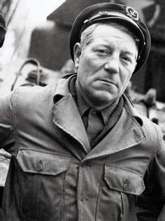 jean gabin occupation la resistance francaise on pinterest free french