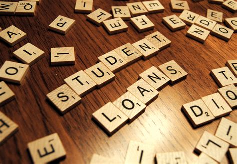 important     private student loans